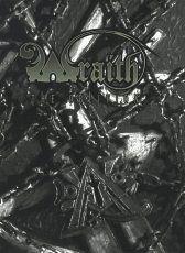 Wraithoblivi_c