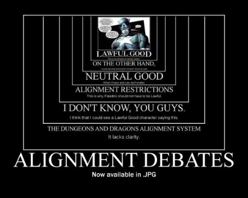 alignment2-1