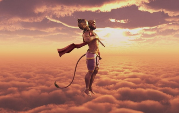 lord_hanuman_flying-t3