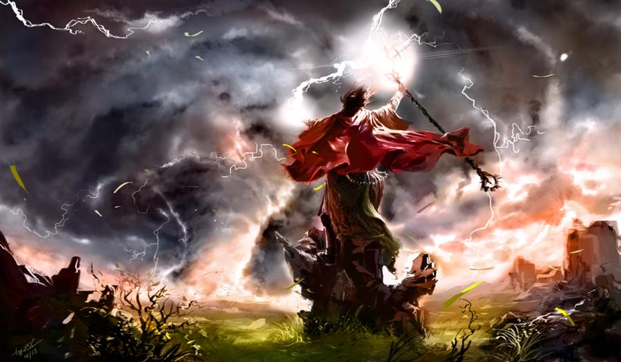 storm_mage_by_diegoocunha-d5qzkl91