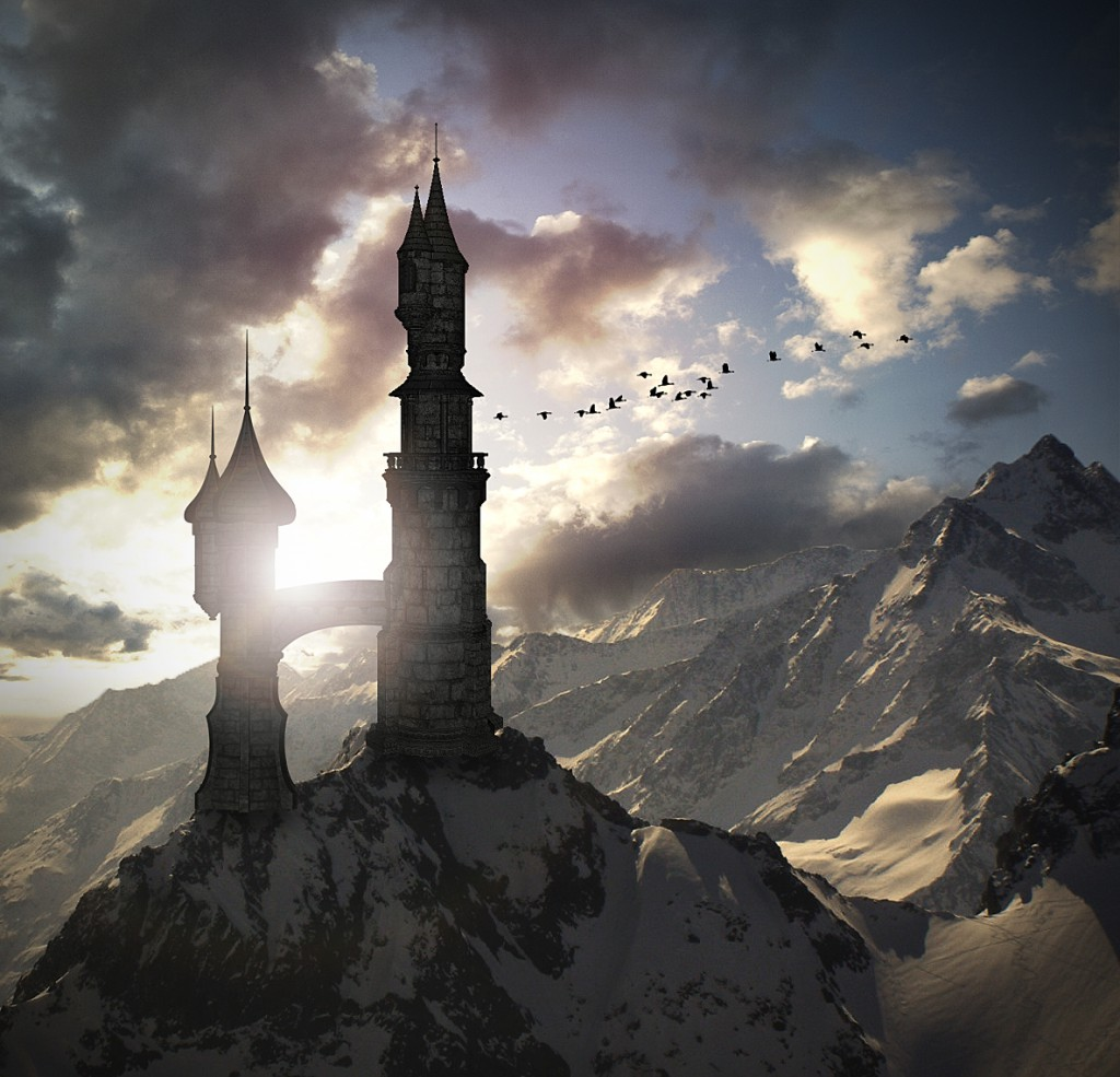 wizard__s_tower_by_fictionchick-d5311qw